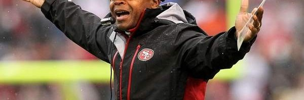Mike Singletary (PD photo)