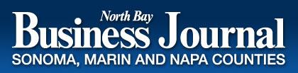 NBBJ_logo