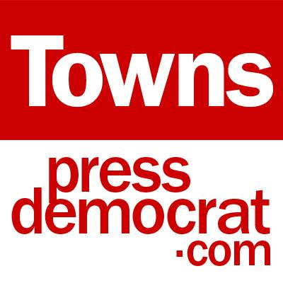 Towns on PressDemocrat.com