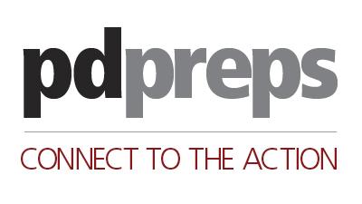 PDPreps.com