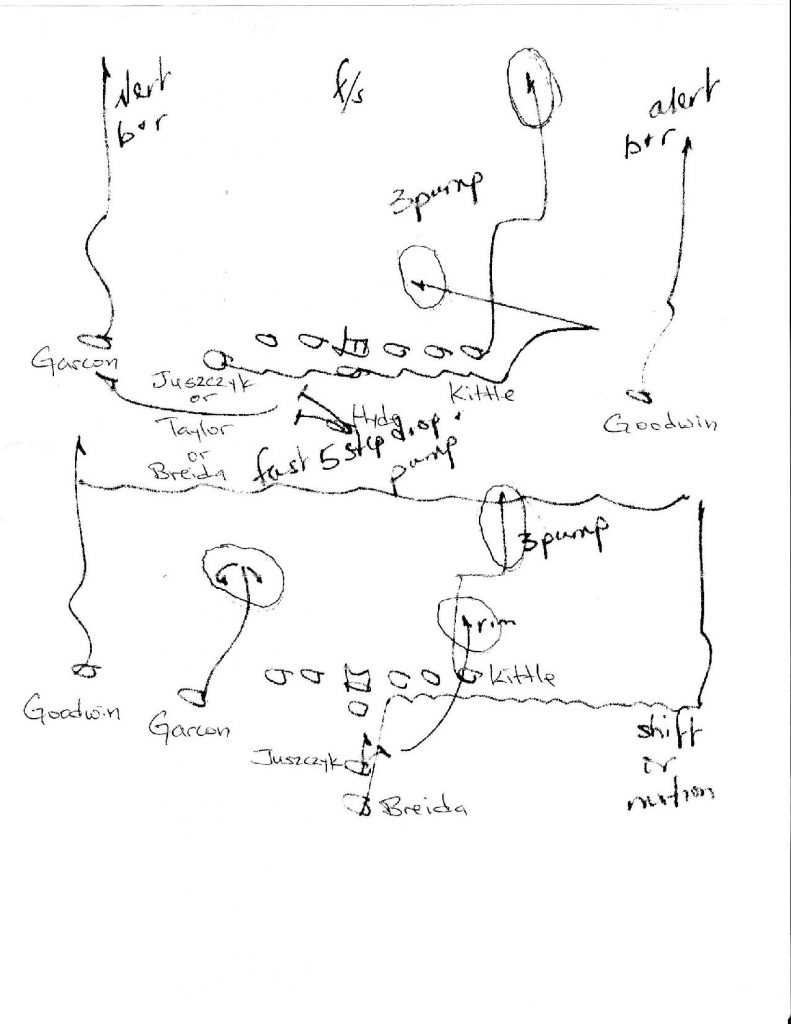 3pump-page-001