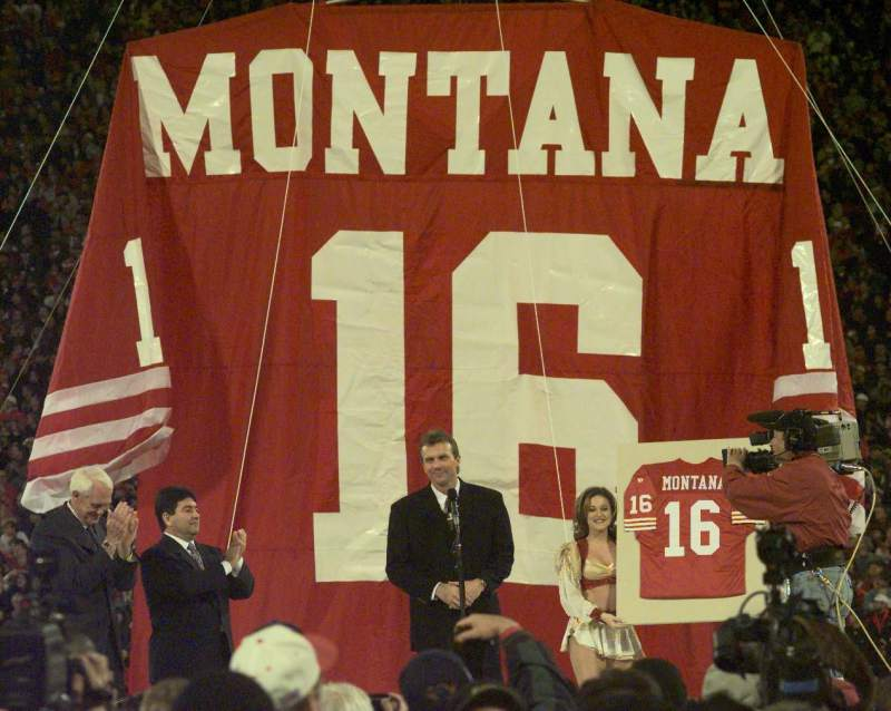 Tom Brady is the greatest … if you don t count Joe Montana 8b7f916234d9d