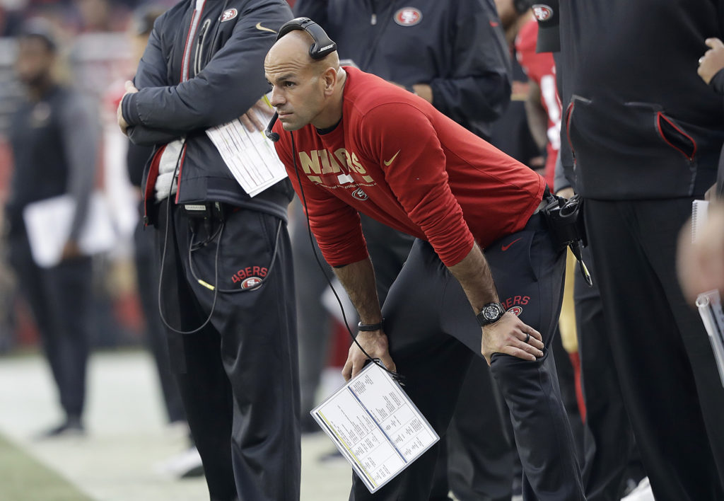 Five 49ers who have a lot to prove Monday night against the Packers afa6f0348