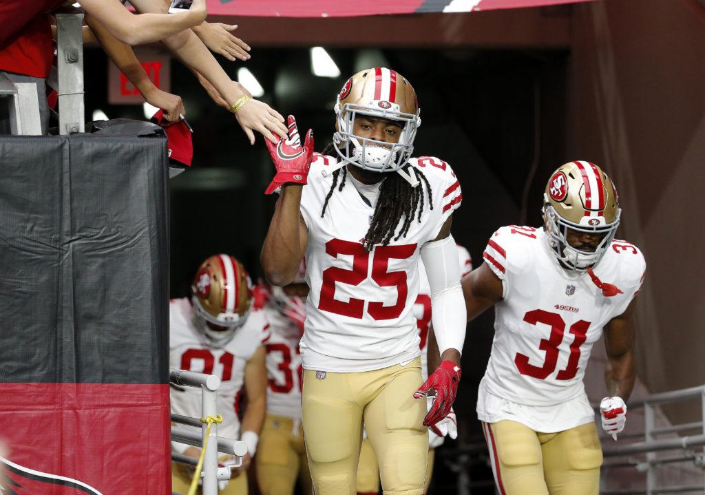 49ers-Cardinals live blog ea5011de2