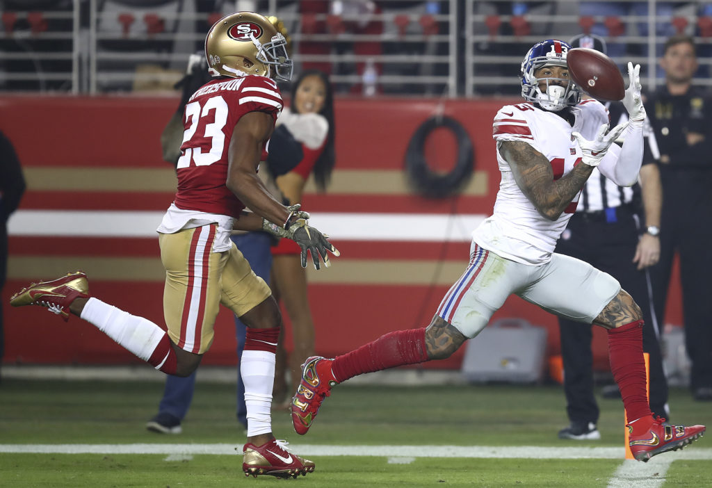 a092cc4ee22 49ers-Giants live blog