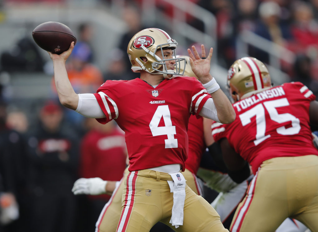 e61cbfe3c A former NFL coach on why Nick Mullens is still so underrated