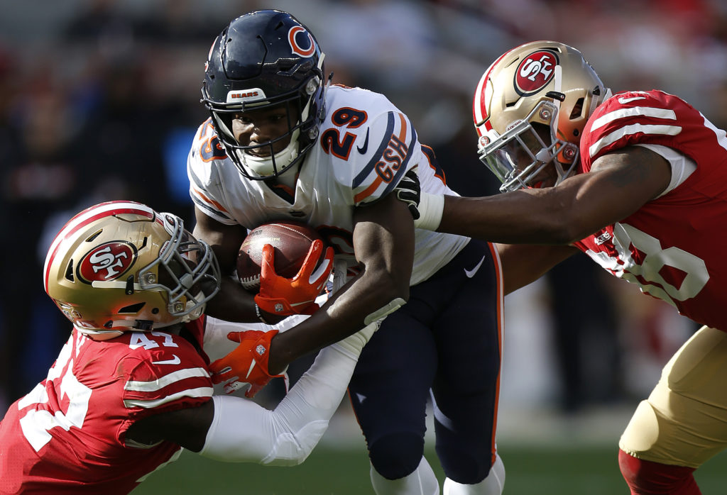 144c71daf How the 49ers shut down the RPO in 2018