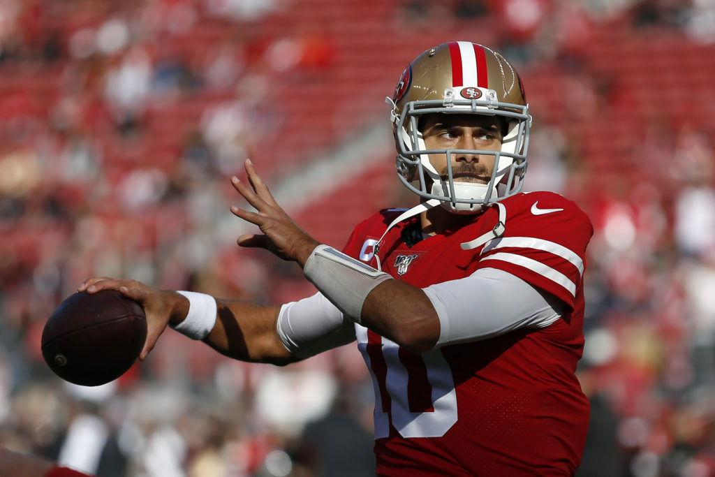 Inside The 49ers San Francisco 49ers News Discussion