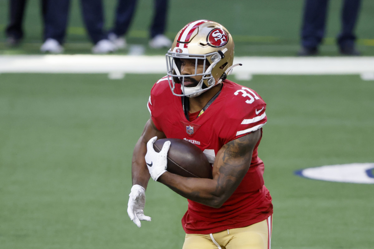 Will big upfront investment pay off for 49ers in 2021?