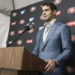 Are the 49ers actually close to signing Jimmy Garoppolo long term?