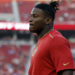 Reuben Foster, a costly decision by 49ers and now a lose-lose situation