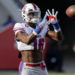 49ers post-free-agency 7-round mock draft