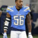 49ers sign LB Korey Toomer