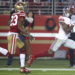 49ers' opponents think they've found weak link in defense